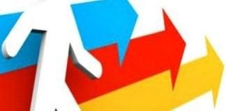 Sondaj IMAS: PNL crește la 33%, iar PSD scade la 21,9%