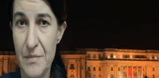 Ministrul Muncii, Violeta Alexandru : Noua organigrama va avea cu 101 posturi mai putine ..