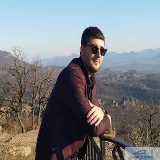 Madalin Chipirlin , Asociatia Legal Drive : Peste 10 ani de promisiune in cazul drumului Expres Craiova-Pitesti