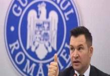 Ionut Stroe, Ministrul Tineretului si Sportului : Am inteles ingrijorarile federatiilor referitor la bugete, nu va exista niciuna cu dificultati financiare
