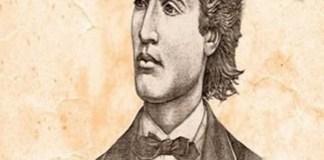 Ziua Culturii Nationale si aniversarea a 170 de ani de la nasterea poetului national Mihai Eminescu. Afla legatura dintre Mihai Eminescu si Oltenia ..