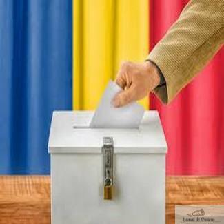 Romanii vor alegeri anticipate, o arata chiar si sondajele PSD-iste.