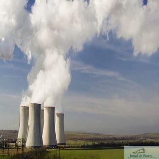 Seful Complexului Energetic Oltenia, Sorin Boza, a fost schimbat din cauza prejudiciilor aduse companiei