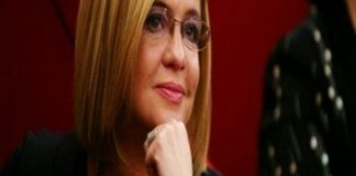 Lucian Mandruta, la moartea Cristinei Topescu: Ce-nseamna si gloria asta a luminii televizorului...