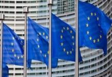 Croatia preia pentru prima data presedintia rotativa a Consiliului UE