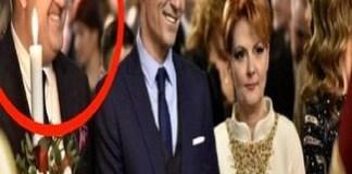 Judecatoria Craiova a respins dosarul candidaturii lui Ovidiu Flori !