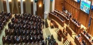 Legea PNL a fost adoptata de Parlament, merge la promulgare! Violatorii, criminalii si talharii nu mai pot fi eliberati conditionat.
