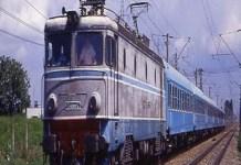 Greva la CFR, 19 trenuri au fost anulate.