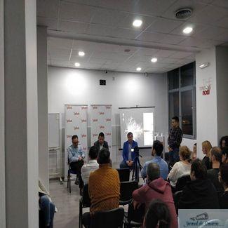 PLUS Dolj a finalizat perioada de campanie interna pentru alegerile locale