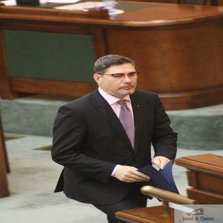 Mario Ovidiu Oprea ,Presedinte PNL Craiova : Craiovenii nu sunt cobaii PSD!