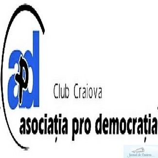Asociatia PRO DEMOCRATIA – Club Craiova : A P E L Cand mor oameni din cauza infectarii cu coronavirus, acordarea de prime si bonusuri din bani publici, in institutiile publice, trebuie urgent suspendata!