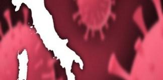 Italia schimbă total regulile: oamenii infectați cu coronavirus, care refuză spitalizarea, ajung la pușcărie