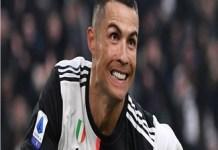 Cristiano Ronaldo isi transforma lantul de hoteluri pentru a-i ajuta pe bolnavii de coronavirus