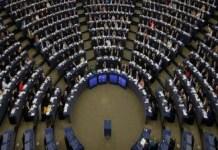 Parlamentul European planuieste organizarea sesiunilor plenare prin videoconferinta din cauza coronavirusului