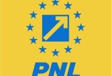 Grupul de consilieri PNL Craiova dezaprobă acţiunile puterii PSD : PANDEMIA TRECE, METEHNELE PSD RAMAN