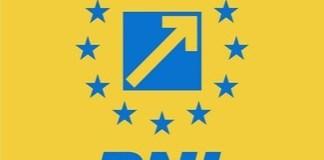 Grupul consilierilor municipali ai PNL Craiova : Administratie PSD = datorii si scumpiri