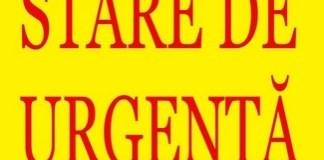 Craiova a iesit din Starea de Urgenta ? Unde sunt fortele de ordine ?