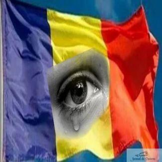 Scrisoare deschisa a unui diasporean catre Romania