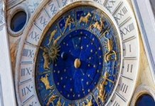 Horoscop 4 iunie 2020