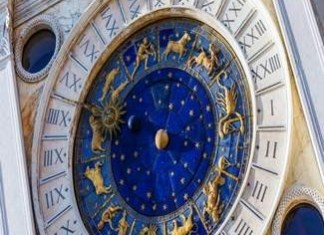 Horoscop 5 decembrie 2020