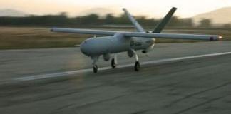 Avioane Craiova S.A. a fost invitată să participe la modernizarea a zece avioane-şcoală