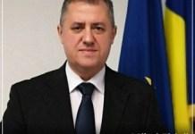 Mihai Firică, secretar de stat în cadrul Ministerului Culturii :Veste excelentă pentru Oltenia și nu numai! Guvernul investeste 100 milioane de euro in Cultura !