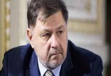 Alexandru Rafila : Școlile trebuie să aibă stocuri de măști!
