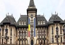 Dinastia fondurilor europene unsă de la Consiliul Județean Dolj