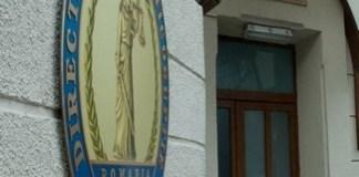 Astazi sunt asteptati la DNA Craiova cel putin 10 membri din conducerea DRDP Craiova ...