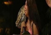 Castigator Survivor Romania: Elena Ionescu este marele castigator