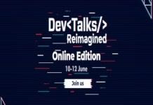 Pe 10-12 iunie se lansează cel mai complex eveniment IT virtual, DevTalks Reimagined Ce surprize au pregătit companiile pentru participanți