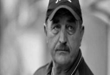 Fotbal : Doliu in lumea fotbalului! A murit Ionut Popa! Fostul antrenor avea 67 de ani
