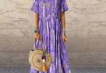 De ce aspecte trebuie sa tii cont in alegerea rochiei de vara
