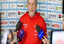 Handbal : Nationala de handbal feminin a Romaniei va evolua in grupa D! Au fost stabilite Grupele Eurohandbal 2020 ..