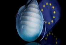 Siegfried Muresan, europarlamentar PNL si vicepresedinte PPE: Re-Open EU: platforma web care ne va ajuta sa calatorim in siguranta in aceasta vara