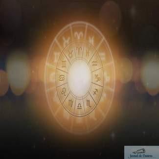 Horoscop 21 noiembrie