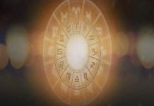 Horoscop 20 iulie 2020