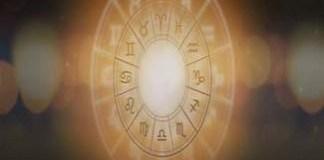 Horoscop 3 decembrie 2020