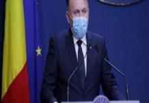 Nelu Tătaru: Sistemul medical are o boală, începând de la medicina primară, până sus