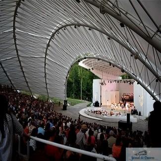 Weekend cultural în Cetatea Băniei