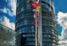 Uniunea Europeană investește aproape 118 milioane de euro în România în zece proiecte de transport.
