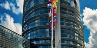 Comisia Europeană schimbă restricţiile la libera circulaţie! Se introduc măsuri mai stricte și codul roșu închis