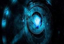 Horoscop 12 august 2020