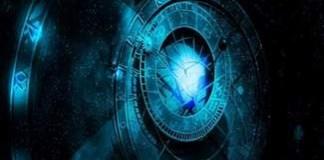 Horoscop 28 noiembrie 2020