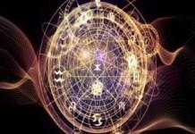 Horoscop 15 noiembrie 2020