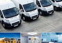Guvernul a aprobat Programul IMM Leasing de echipamente si utilaje