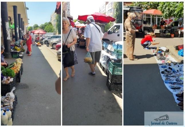 Politia Locala Craiova pe timp de vara sau cum platim peste 300 de functionari ca sa stea la umbra 1