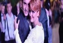 Clanul Manda-Vasilescu si achizitiile publice ! Numai de la prieteni sau deloc!