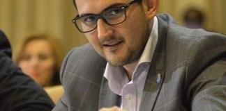 """Famiglia Vasilescu - Manda continua numirile de """"traditie"""" ! Sorin Manda, noul director general interimar al Aeroportului Craiova"""