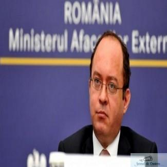 Tranzitarea teritoriului Ungariei de către cetăţenii români va fi permisă în continuare în aceleaşi condiţii
